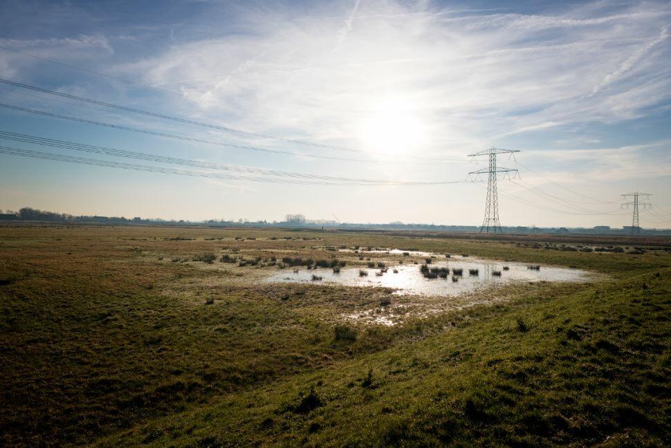 Regio Midden-Holland zet stap in energietransitie