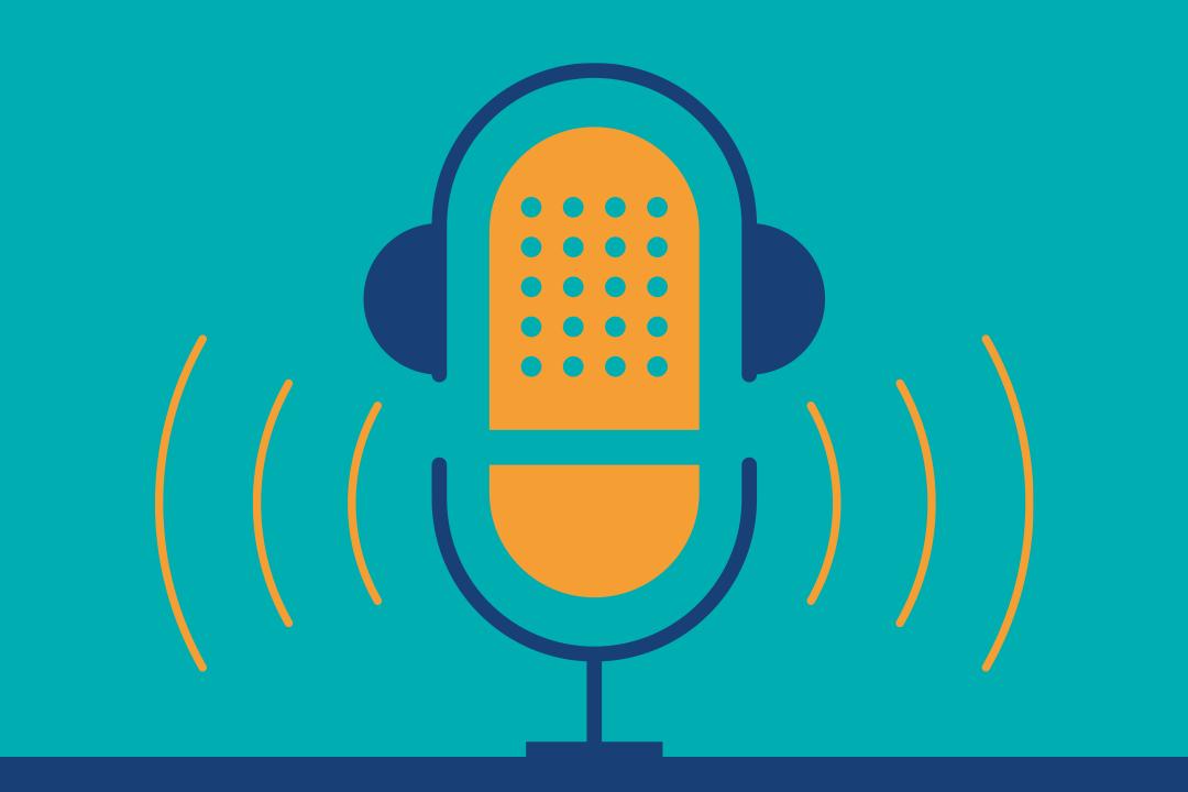 Podcast: duurzaam op vakantie